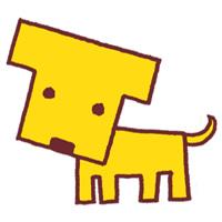 トウシバ犬